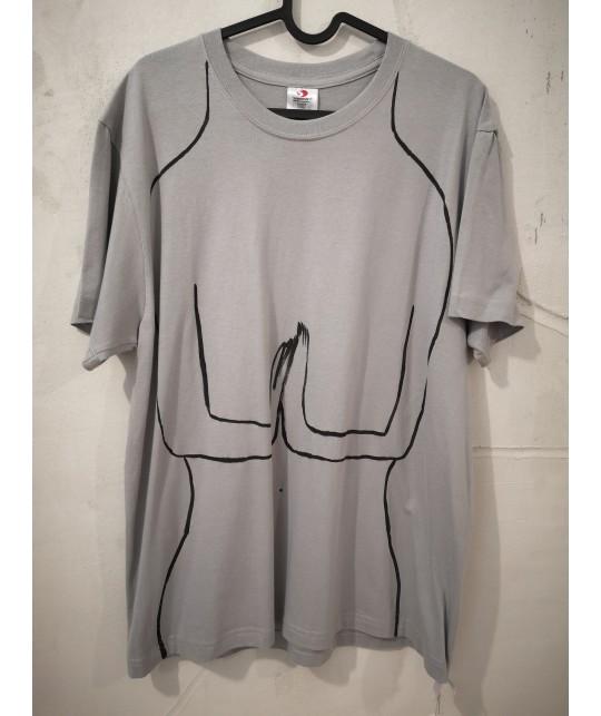 t'shirt M