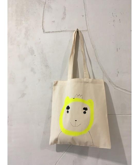 that's my bag