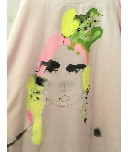 nature sisters|dress M