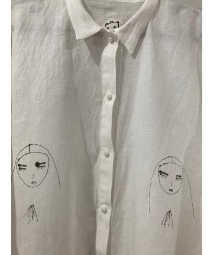 soul mates shirt|dress|jacket
