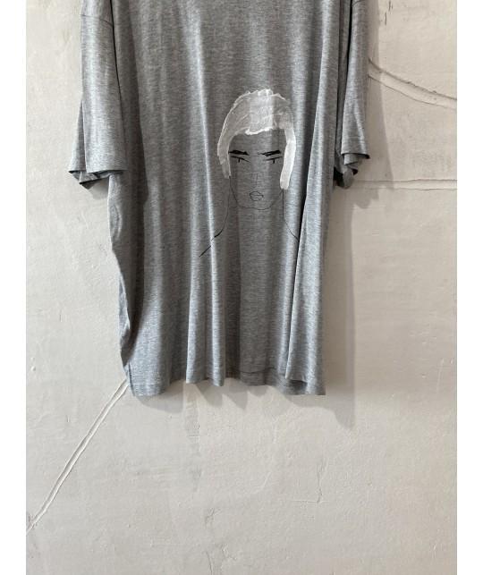 concentrated t'shirt, tunic, dress, pijamas 4XL