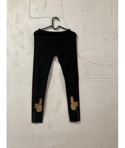 be my leggings S