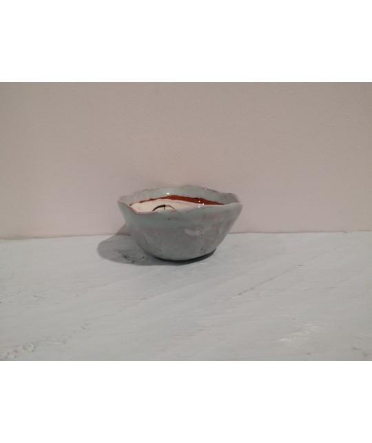 praying cup | piala