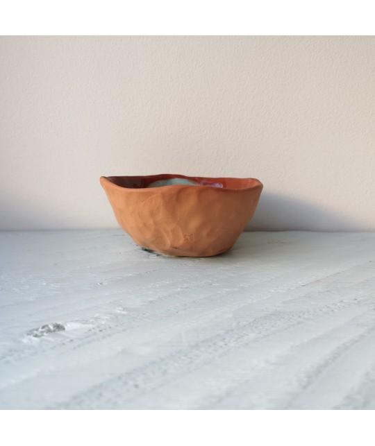 winter dream cup   piala
