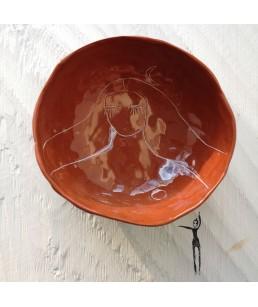 flow mini bowl | cup