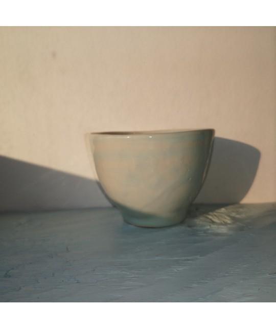 comfort cup   piala