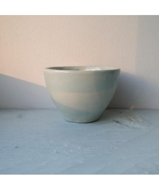 breathe cup | piala
