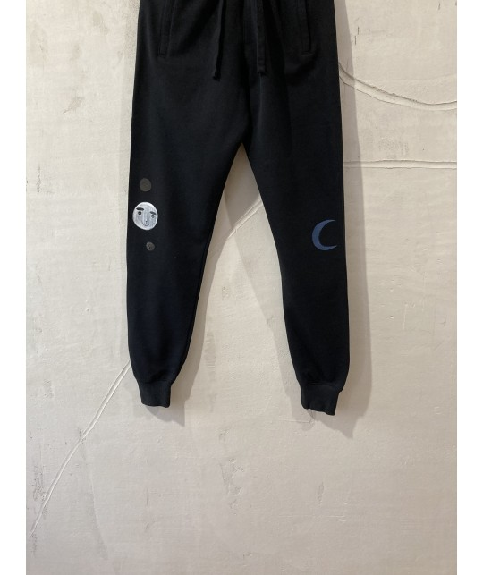 bear bear bear athletic apperel jumper+pants M