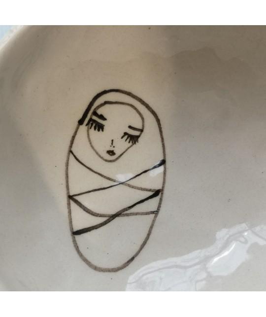 tenderling cup|piala
