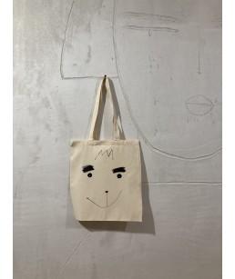 just bear bag