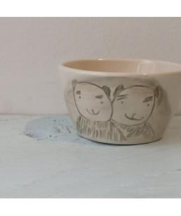 darius ir girėnas cup|piala