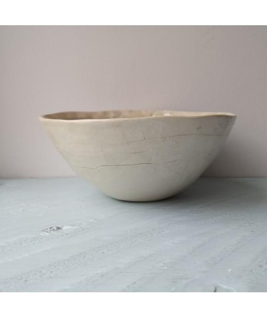 magic herb bowl