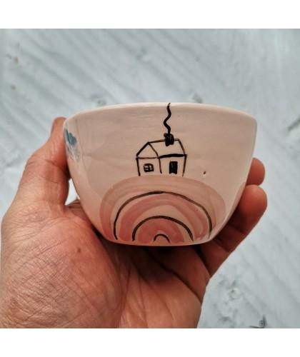 fairy tale cup|piala