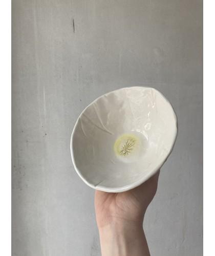 primrose temple bowl