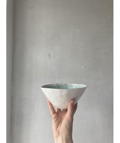 laguna bath bowl