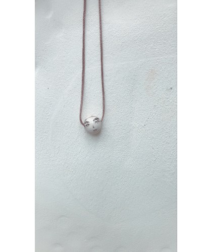 little face 2|pendant