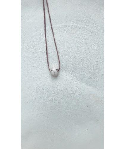 little face 5|pendant