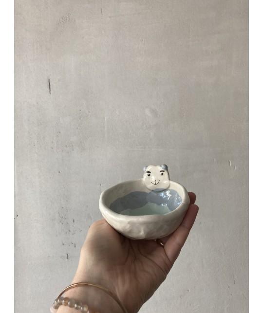 hi cup | piala