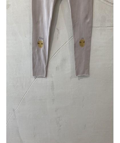 simpleone leggings S