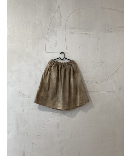 the spirit of the forest skirt