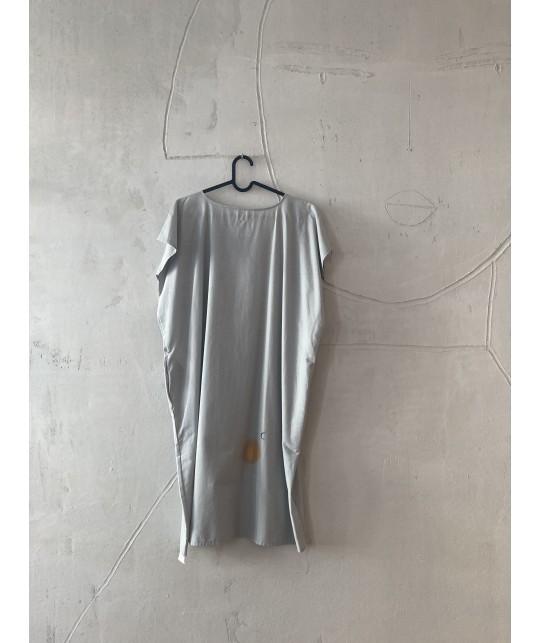 SUN abode dress S