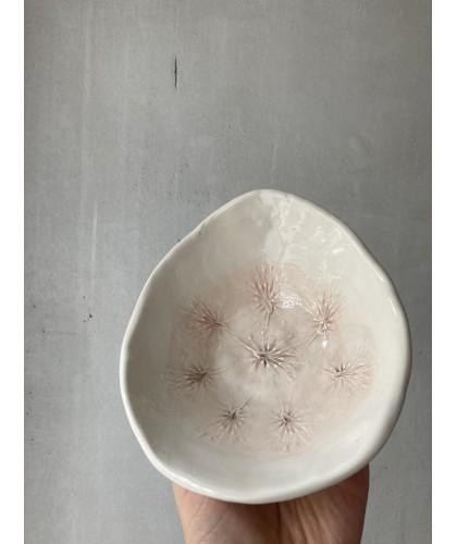 primroses  bowl