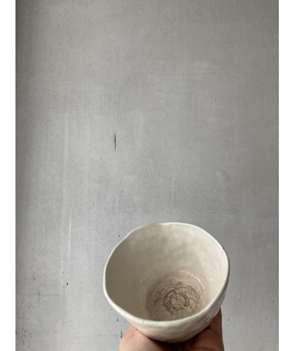 simple cup | bowl