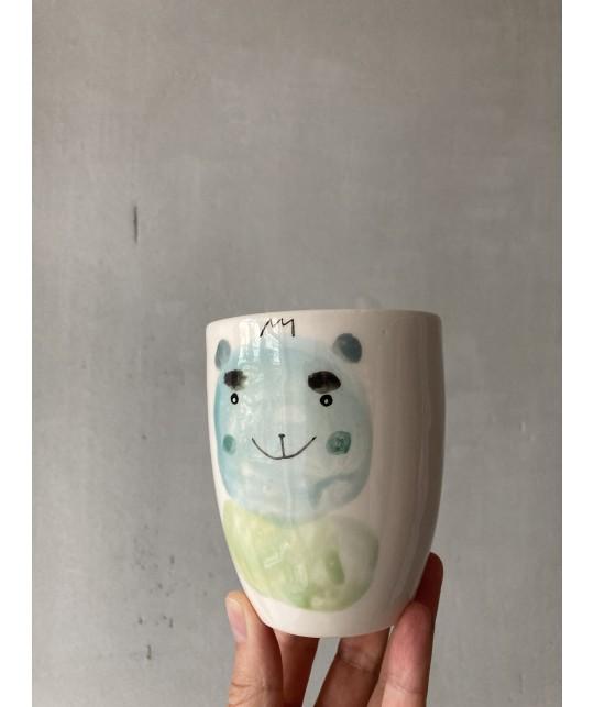 ID foto  cup