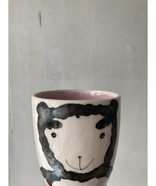 hi dear cup