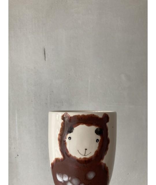 my bear cup