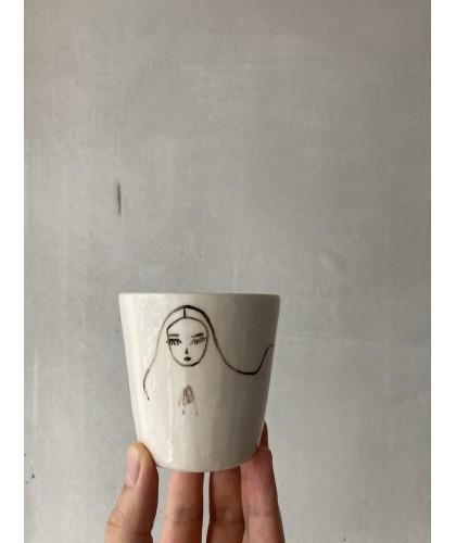 flow cup