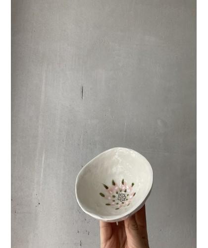 spring in tea |piala