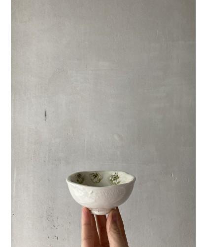 autumn in tea |piala