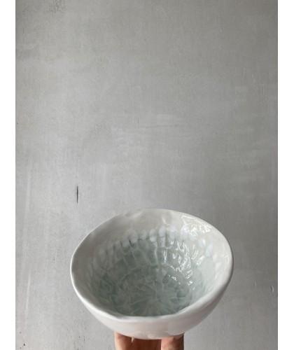 laguna bowl for soup|salad