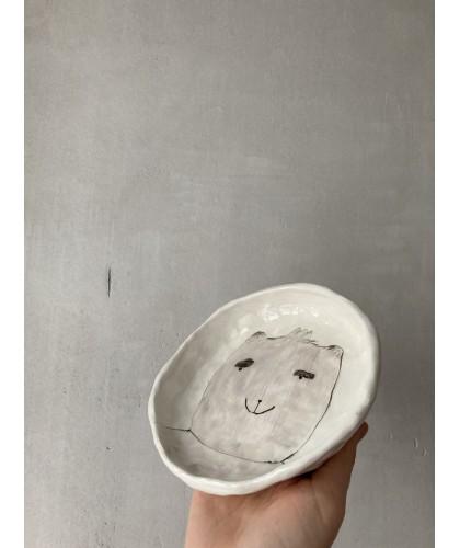 blink blink - blink plate | bowl